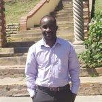 Felix Kwabena Donkor