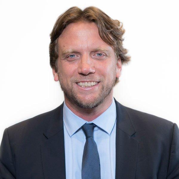 Filippo Veglio