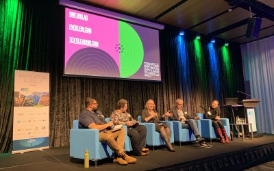 Sustainability science takes center stage at Day 2 of SRI2021