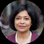 Joyeeta Gupta