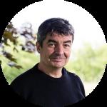 Philippe Ciais
