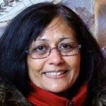 Dr Renuka Thakore